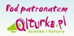 Pod patronatem Qlturka.pl