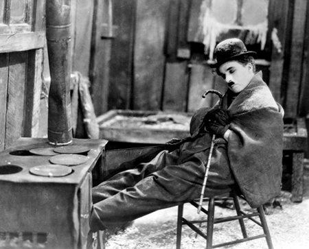 Charlie Chaplin_1