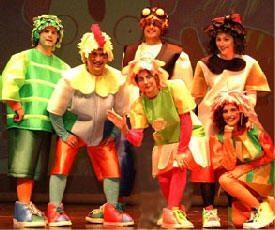 Companhia de la Musica Teatral_1