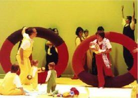 Companhia de la Musica Teatral_3