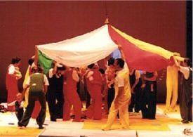 Companhia de la Musica Teatral_4
