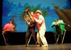 Companhia de la Musica Teatral_5