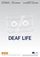 Deaf Life_3