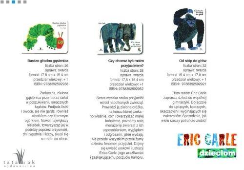 Eric Carle_1