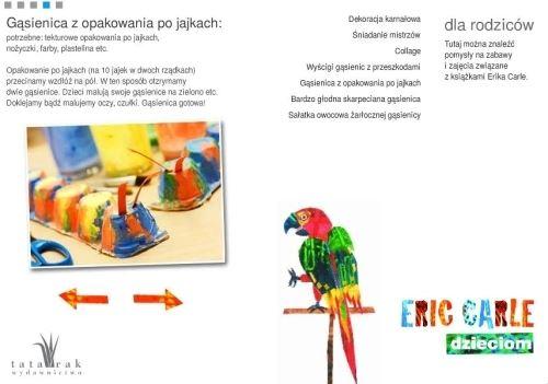 Eric Carle_3
