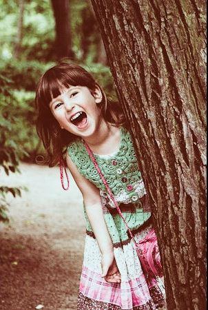 Fotografowanie dzieci w przykładach_1