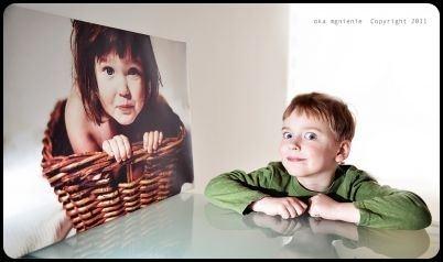 Fotografowanie dzieci w przykładach_10