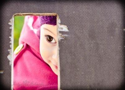 Fotografowanie dzieci w przykładach_11