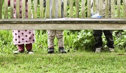 Fotografowanie dzieci w przykładach_17