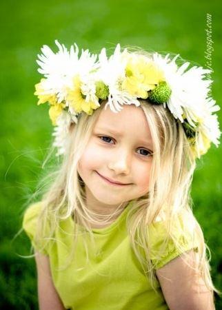 Fotografowanie dzieci w przykładach_2