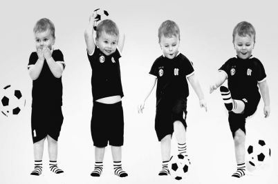 Fotografowanie dzieci w przykładach_23