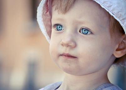 Fotografowanie dzieci w przykładach_26