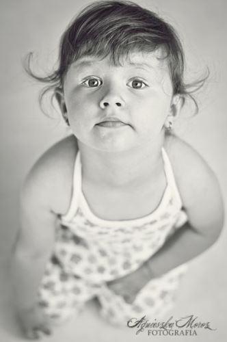 Fotografowanie dzieci w przykładach_27