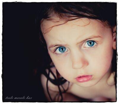 Fotografowanie dzieci w przykładach_28