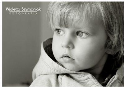 Fotografowanie dzieci w przykładach_29