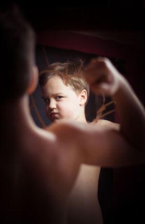Fotografowanie dzieci w przykładach_3