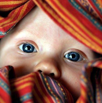 Fotografowanie dzieci w przykładach_30