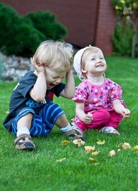Fotografowanie dzieci w przykładach_35