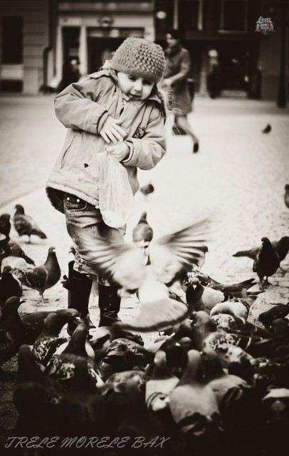 Fotografowanie dzieci w przykładach_38