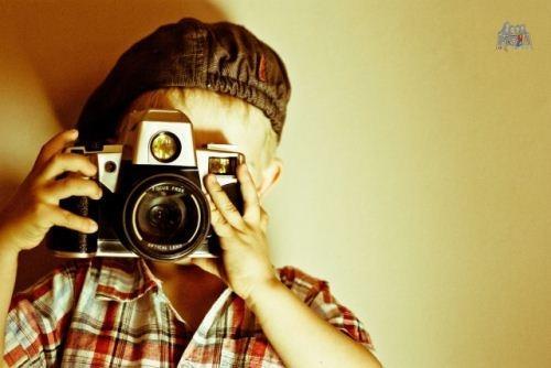 Fotografowanie dzieci w przykładach_39