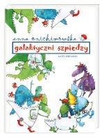 Galaktycnzi szpiedzy