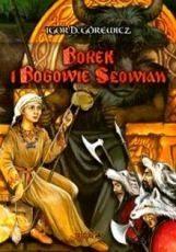 Igor Górewicz_książka