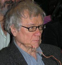 Józef Wilkoń