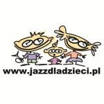 Jazzdladzieci_1