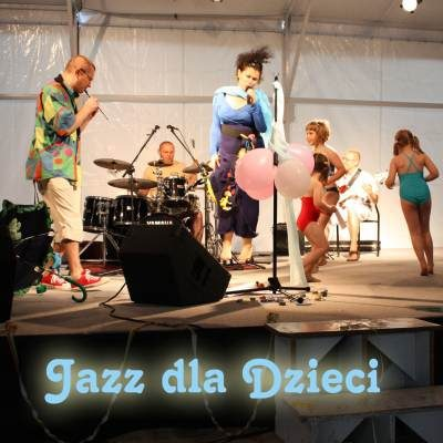 Jazzdladzieci_3