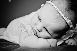 Kurs fotografowania dzieci_1