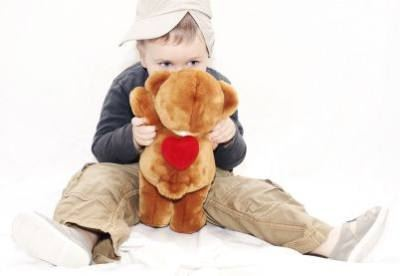 Kurs fotografowania dzieci_10
