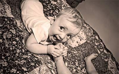 Kurs fotografowania dzieci_11