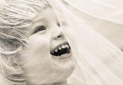 Kurs fotografowania dzieci_13