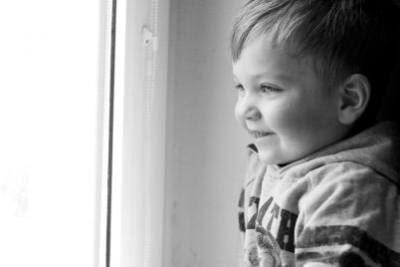 Kurs fotografowania dzieci_14