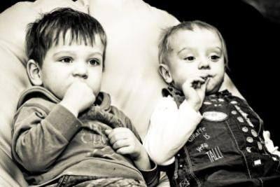 Kurs fotografowania dzieci_15