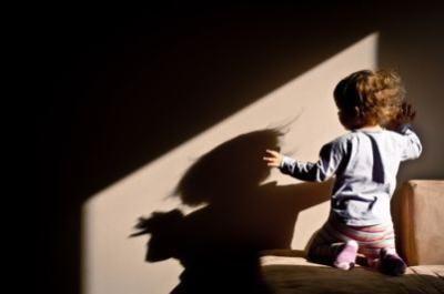 Kurs fotografowania dzieci_17