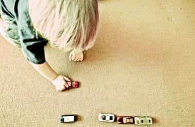 Kurs fotografowania dzieci_9