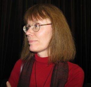 Liliana Bardijewska