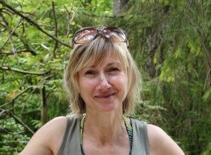 Lucyna Winkel