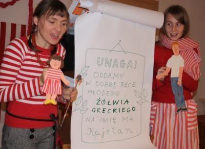 Marianna Oklejak Zofia Stanecka_1