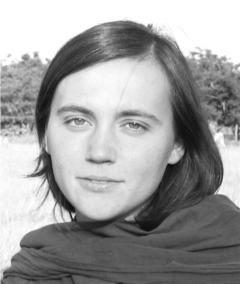Marta Bręgiel-Benedyk