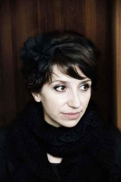 Marta Guśniowska