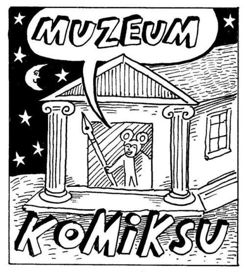 Muzeum_Komiksu_3