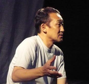 Nori Sawa