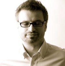 Piotr Klimek