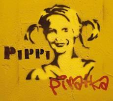 Pippi Piratka
