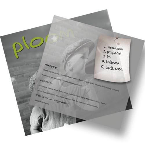 Ploom_1
