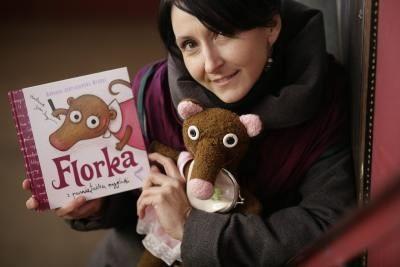 Roksana Jędrzejewska-Wróbel