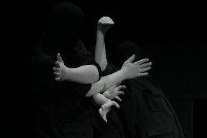 Teatr FIgur Kraków_1