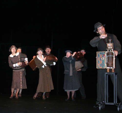 Teatr lalek_2